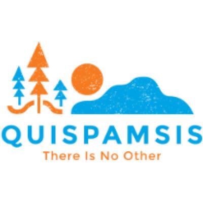 Town of Quispamsis logo