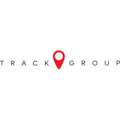 Track Group logo