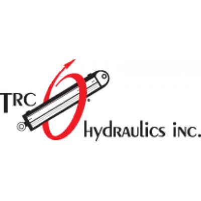 TRC Hydraulics Inc. logo