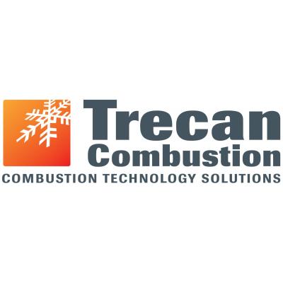 Trecan Combustion Limited logo