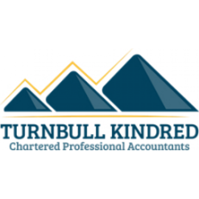 Turnbull & Kindred Chartered Professional Accountants logo