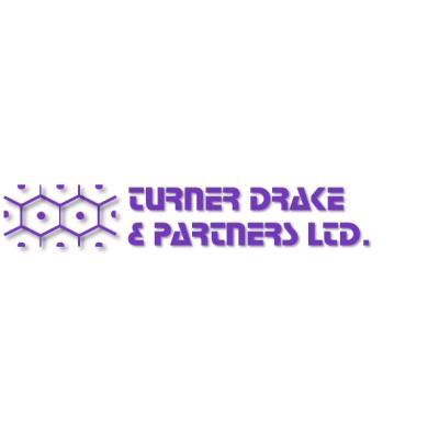 Turner Drake & Partners Ltd. logo