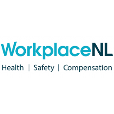 WorkplaceNL logo