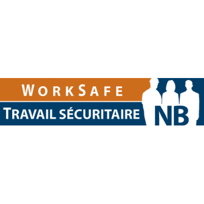 WorkSafeNB logo