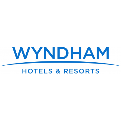 Wyndham Hotels & Resorts Canada, Inc. logo