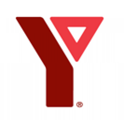 YMCA of Greater Halifax/Dartmouth logo
