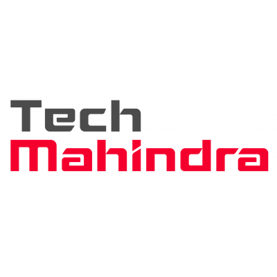 Customer Service Representative - Contact Centre Job at Tech