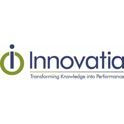 Innovatia logo