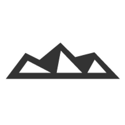 Dan Martell logo