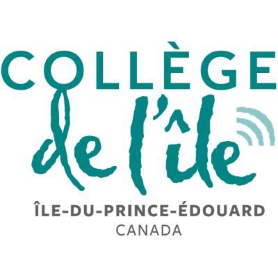 Collège de l'Île logo