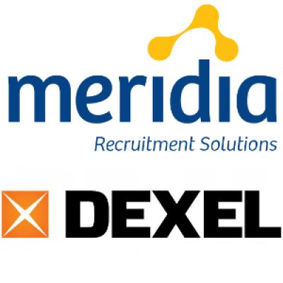 Dexel Developments Limited logo