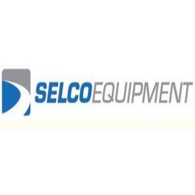 Selco Equipment Sales Ltd. logo