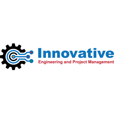 Innovative NL logo