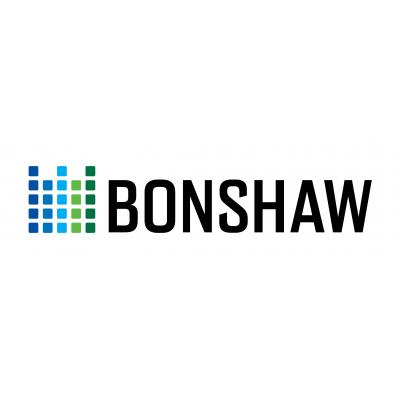 Bonshaw logo