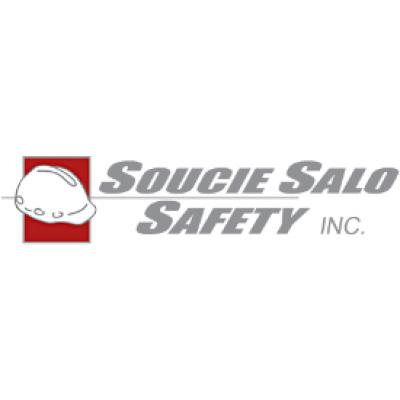 Soucie Salo Safety Inc. logo