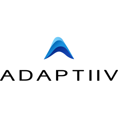 Adaptiiv Medical Technologies, Inc. logo