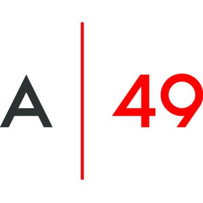 Architecture49 logo