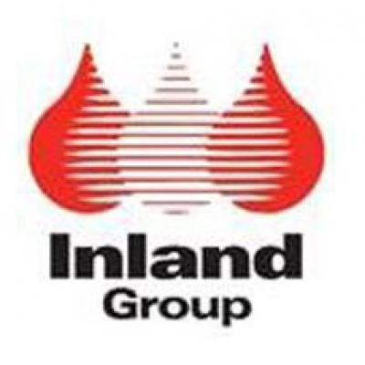 Inland Group of Companies logo