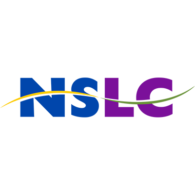 Nova Scotia Liquor Corporation (NSLC) logo