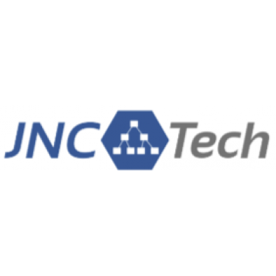 JNC Tech logo