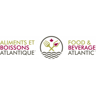 Food and Beverage Atlantic logo
