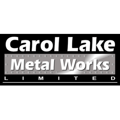 Carol Lake Metal Works Limited  logo