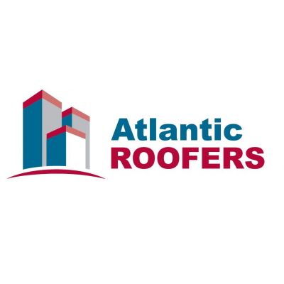 Atlantic Roofers Limited logo