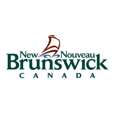 The New Brunswick Museum/Le musée du Nouveau-Brunswick logo
