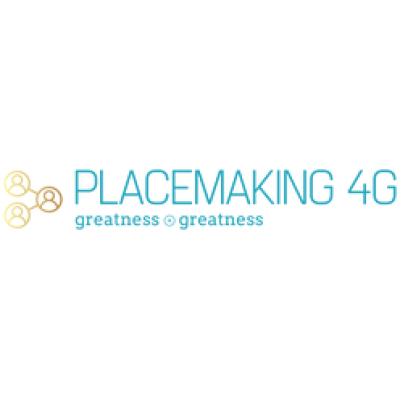 Placemaking 4G logo