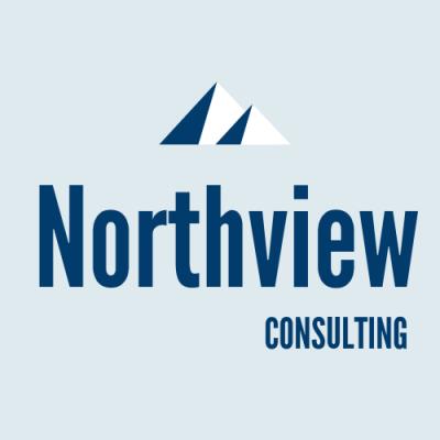 Northview Consulting Ltd. logo