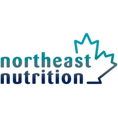Northeast Nutrition Inc. logo