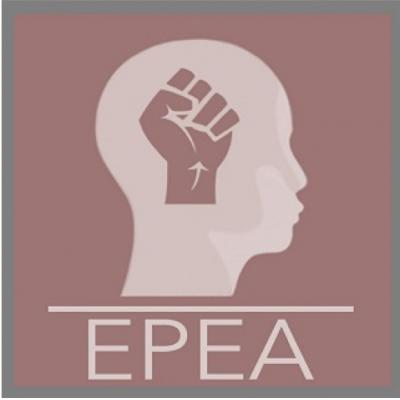 East Preston Empowerment Academy logo
