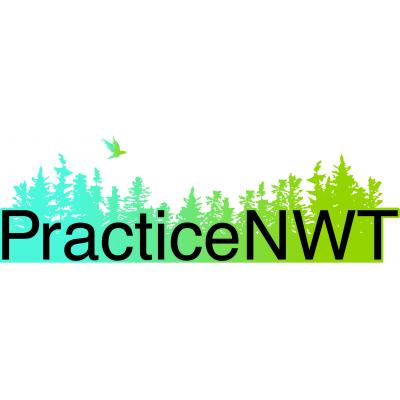 PracticeNWT logo