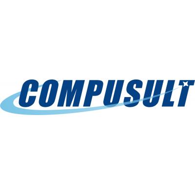 Compusult logo