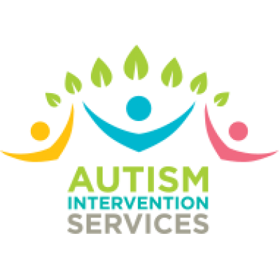 Autism intervention Services logo