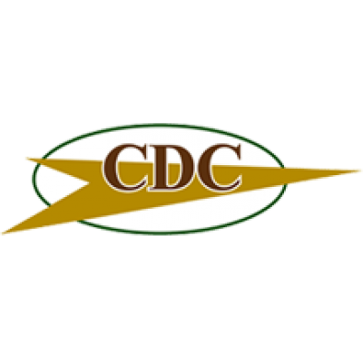 Central Development Corporation logo