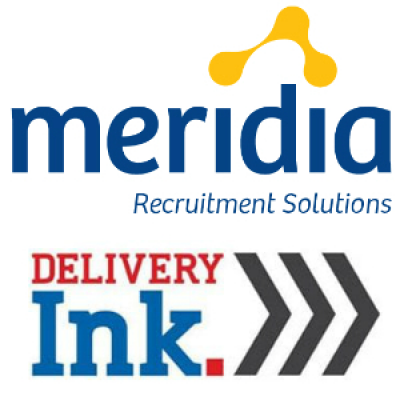 Delivery Ink logo
