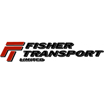 Fisher Transport Ltd. logo