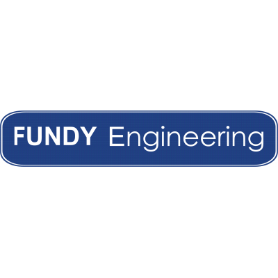 Fundy Engineering Ltd logo