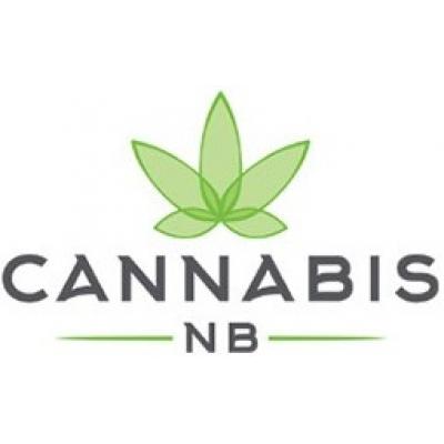 Cannabis NB logo