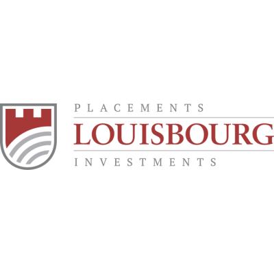 Louisbourg Investments logo