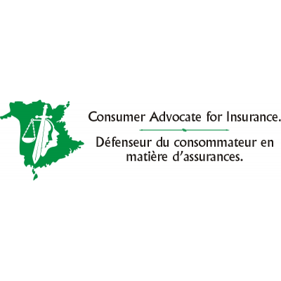 Office of the Consumer Advocate for Insurance logo