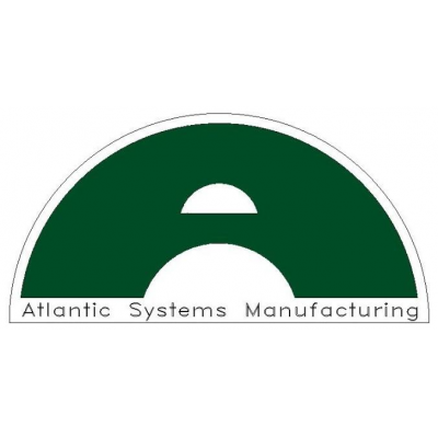 Atlantic Systems Manufacturing logo