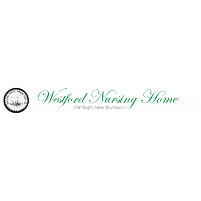 Westford Nursing Home logo