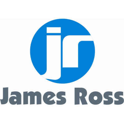 James Ross Limited logo