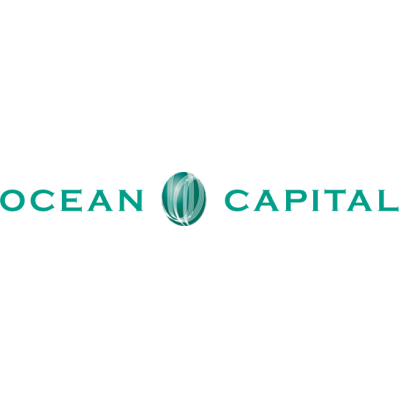 Ocean Capital Holdings logo