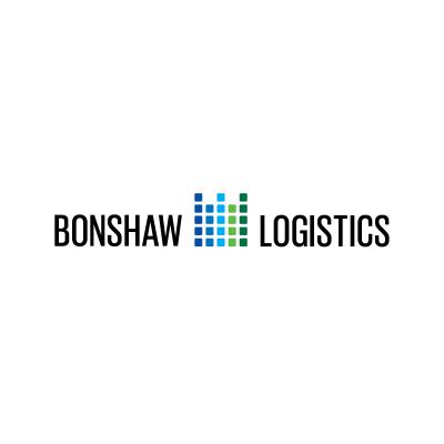 Bonshaw Logistics logo