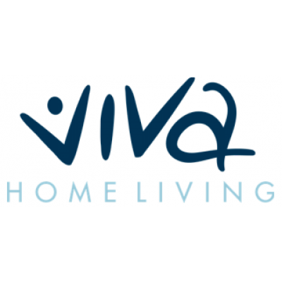 Viva Home Living logo