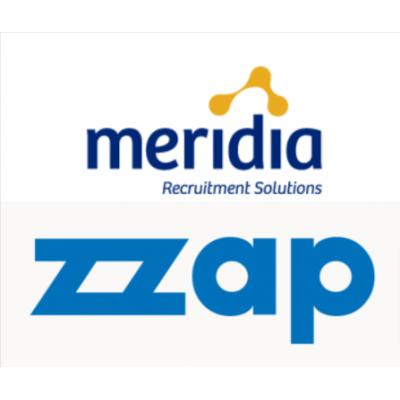 Zwicker Zareski Architecture + Planning (ZZap) logo