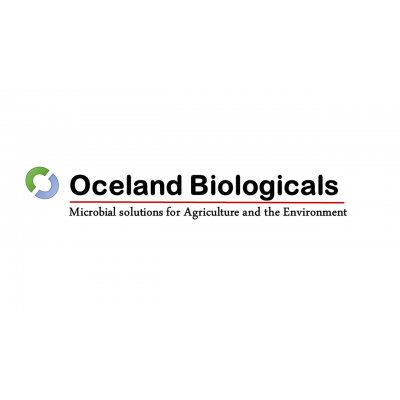 Oceland Biologicals Limited logo